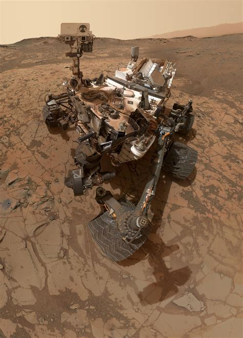 how many rovers landed on mars the achilles wheel of the mars curiosity rover synopsis