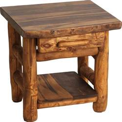 Rustic End Tables And Coffee Tables Coffee Table Inspirations Rustic End Tables Sle