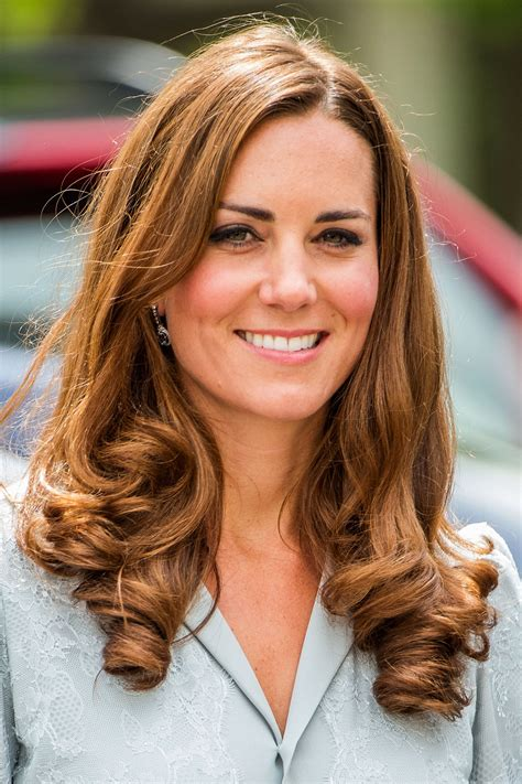 Kate And Hairstyles by Kate Middleton Hairstyles Fade Haircut