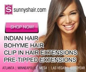hair extension classes s hair fall hair extensions classes schedule