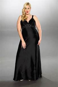 best wedding ideas some tips how to choose plus size