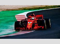 2018 Ferrari SF71H F1 Formula 1 4K 2 Wallpaper   HD Car ... F1 Mercedes Mclaren Wallpaper