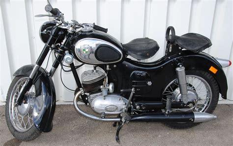 Motorrad Puch 125 by Puch Ersatzteile Ktm Ersatzteile Bmw Und Lohner