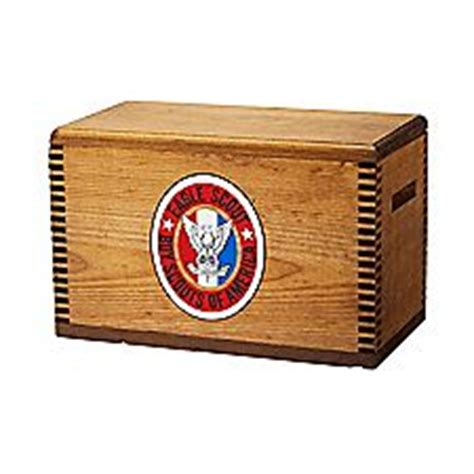 boy scout eagle gifts eagle scout 174 memory box other miscellaneous gifts