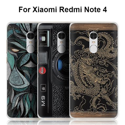 Back Xiaomi Redmi Note 2 Back Cover Iphone Style for xiaomi redmi note 4 3d custom made painted back cover for xiaomi redmi