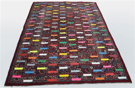 duct rug bertjan pot duct carpets