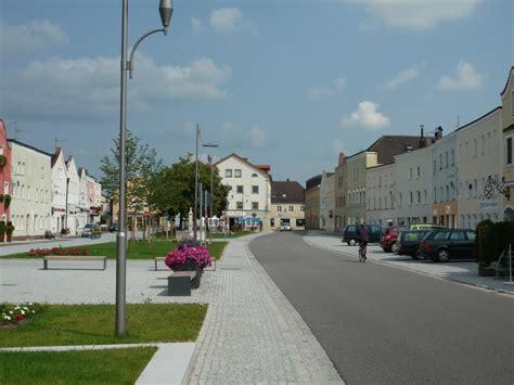 oberste baubehörde im bayerischen staatsministerium des innern bayerisches st 228 dtebauf 246 rderungsprogramm
