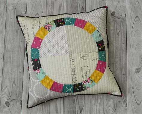 Patchwork Placemat Patterns - s o t a k handmade patchwork placemats pillow