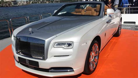 2016 rolls royce is the rod of rollers car news