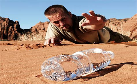 how to tell if a is dehydrated how to tell if you re dehydrated