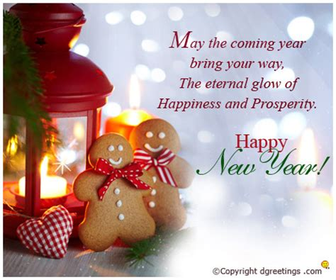 formal greetings for happy new yearr formal new year messages happy new year 2019 pictures