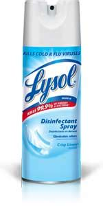 lysol spray kill bed bugs orthene insecticide label yellow jacket cable protection