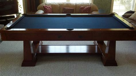 used brunswick pool tables for sale used pool tables for sale pro billiards