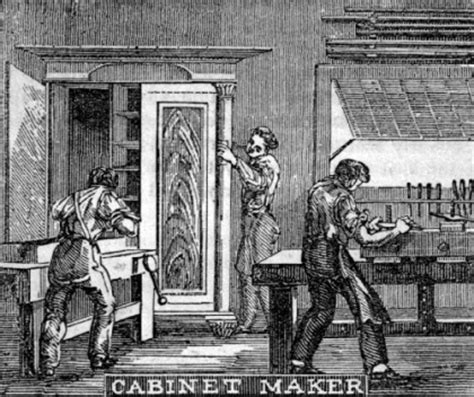 Cupboard Etymology Cabinet Maker Definition Etymology And Usage Exles