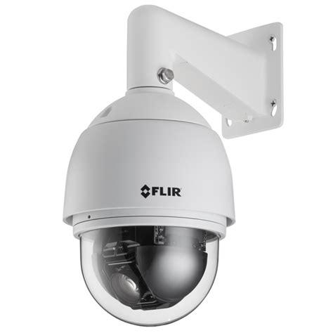 flir security security ip cameras flir systems