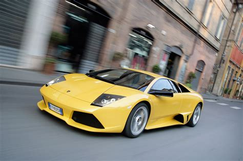 yellow lamborghini yellow lamborghini car pictures images 226 super