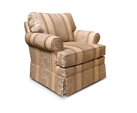 how do you say chair in this is the chair if we do say so ourselves not