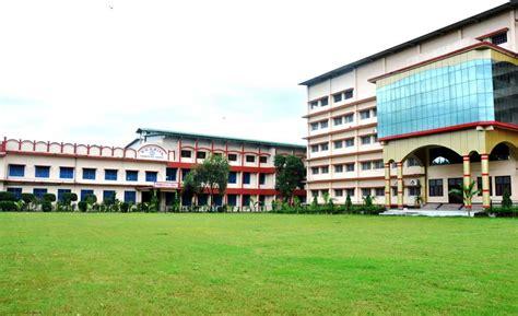 shri ram college of education shri guru ram education mission parent shri guru