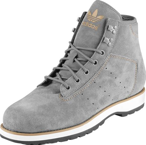 adidas boots adidas adi navy boot shoes grey