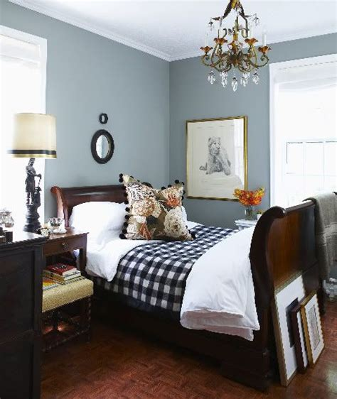 farrow and bedroom colors 17 best images about colours farrow on