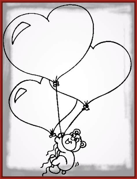 imagenes de ositos dibujados a lapiz 100 ideas dibujos de ositos tiernos para pintar on