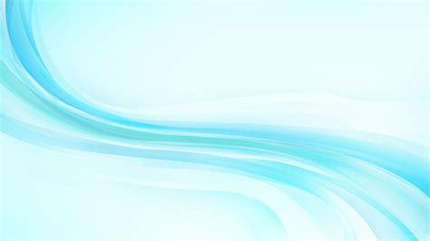 white  blue wallpapers wallpapers hd fine desktop