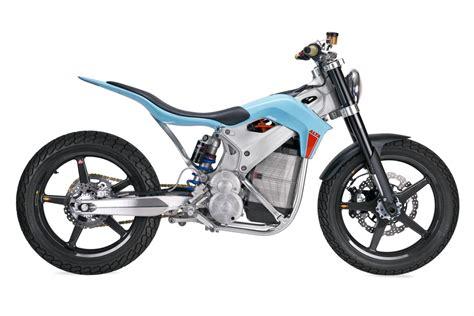 motocross electric bike alta s motocross electric bike
