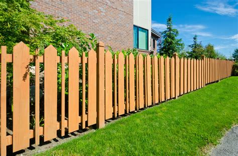 how to keep in yard without fence 101 fence designs styles and ideas backyard fencing and