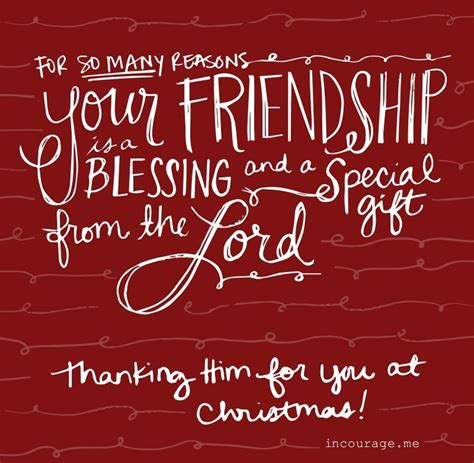 ecards christmas quotes  friends merry christmas quotes christmas   friends
