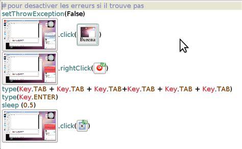 t駘馗harger skype pour bureau un ordinateur pour ma mamie gestion des 233 v 232 nements skype