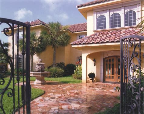 home designer pro landscape 100 home designer pro landscape 100 home design