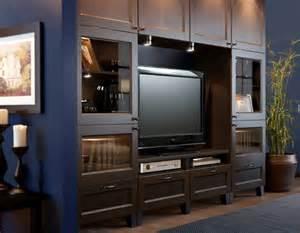 ikea built in entertainment center best 25 ikea entertainment center ideas on pinterest ikea tv table tv cabinet ikea and built