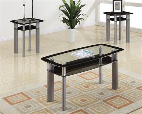 coffee tables designs without legs furnitureteams