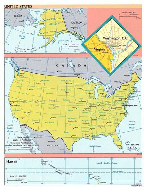 us states maps free united states maps
