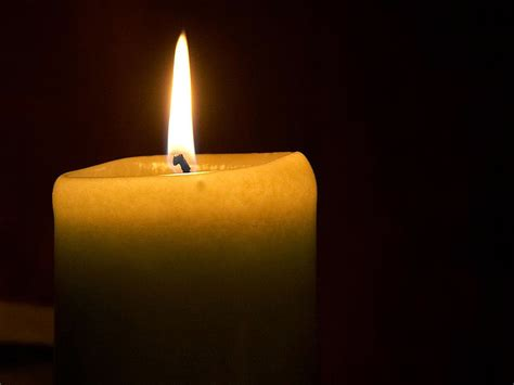 Light Candle by File Candle 1 Jpg