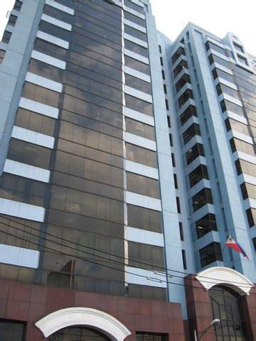 office space edsa ortigas  rent lease  manila