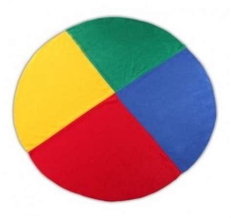 montessori teppich jahreskreis aus fleece montessori material kosmische erziehung