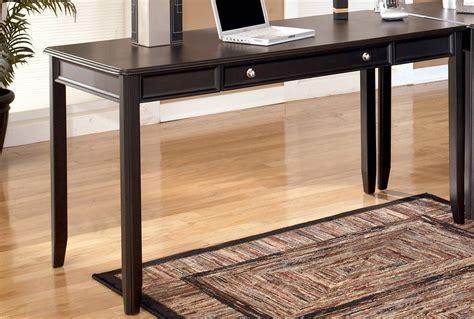 furniture carlyle large leg desk carlyle large leg desk 0745 409 1 60 quot l x 28 quot w x 30 quot h