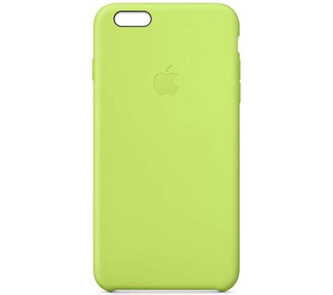 Green Iphone 44s55s66 Plus apple iphone 6 plus green deals pc world