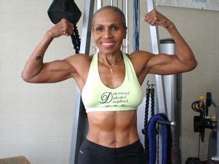 healthy 75 year old woman google search workout this lady is the world s oldest female bodybuilder at 70