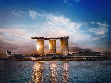 marina bay sands hotel marina bay sands singapore singapore booking com