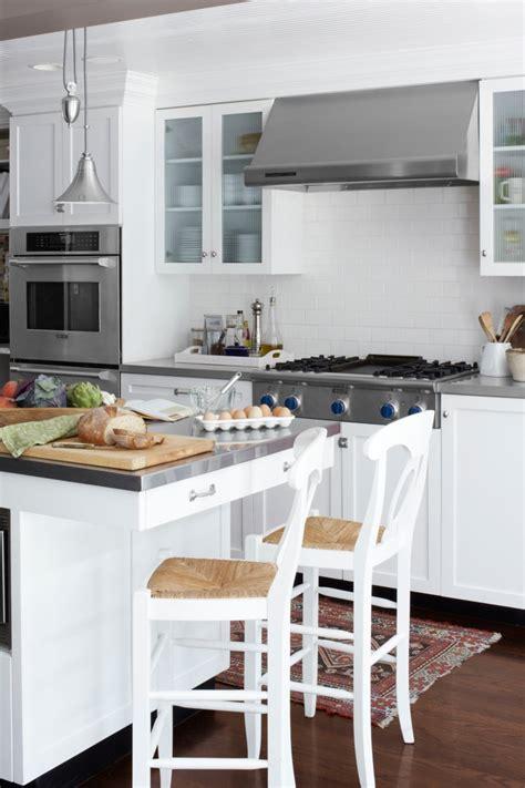 decorar sala minimalista pequeña cocina minimalista pequea good armario cocina esquinero