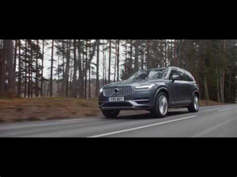 volvo xc business offer tms volvo