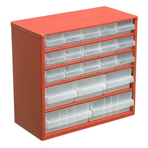 garage storage drawers uk sealey professional garage workshop part storage cabinet