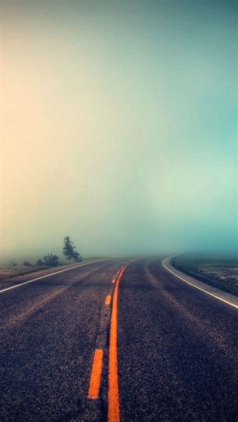 wallpaper iphone 6 road top 10 meanings of your life path number and how to