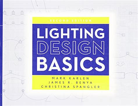 home lighting design basics lighting design basics home garden