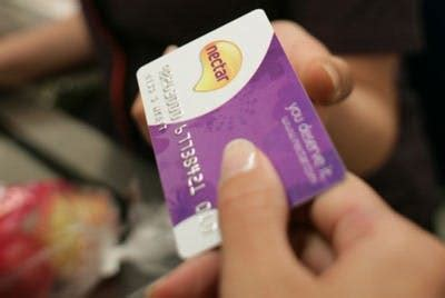 nectar boss says sainsbury s points shift will create