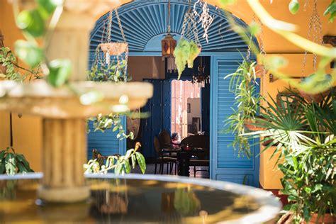cuba casa particular guide to casas particulares in cuba