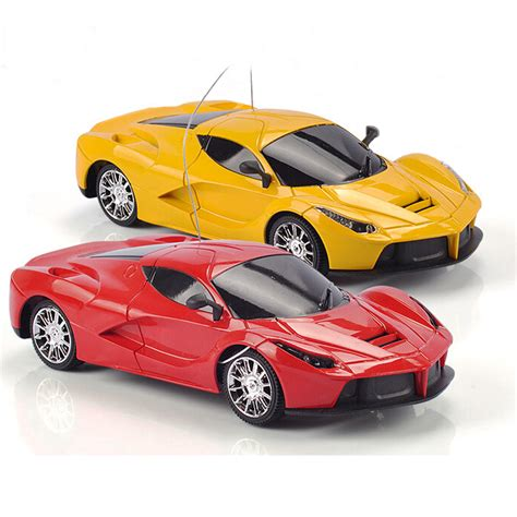 Remote Cars 920 3 rc car 1 24 drift speed radio remote car rtr truck racing car cheap gift in