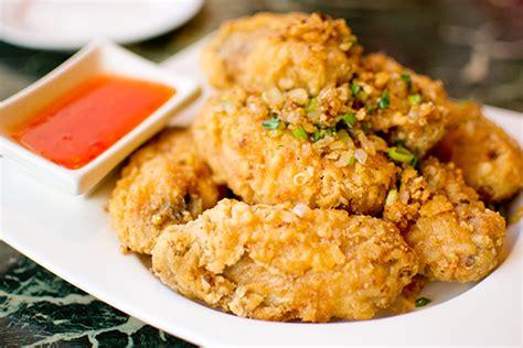 Tepung Bumbu Ayam Goreng Fried Chicken Standar 1000 Gram ayam goreng tepung crispy renyah